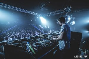 Liquicity-Prague_105_by-Jakub-Dolezal