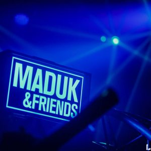 20190412-SPARK-Maduk&Friends-WEB-69-1