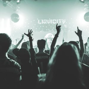 Liquicity-Prague_160_by-Jakub-Dolezal